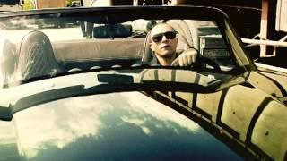 Nevena & Teodor Koichinov - Vseki Pat Obikvam Te (Official Video)