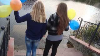 Видео поздравление папе , с днём рождения ) лучшее(, 2014-10-08T19:02:36.000Z)