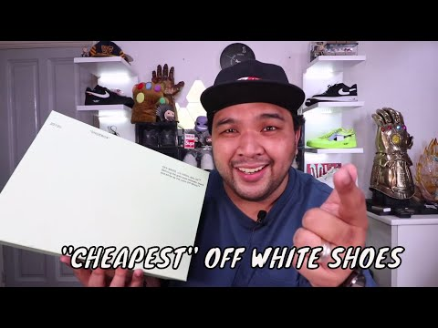 PUMA THUNDER ELECTRIC On feet Review and Detailed Look YouTube