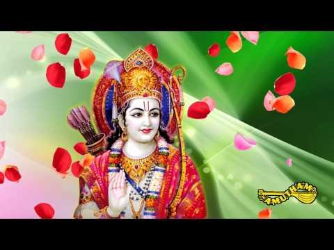 Gurudhyayi  - Pallandu Vazhga  - Part-1 -...