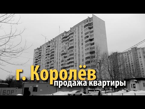 Работа в Москве. Вакансии в Москве. Рабочие места в городе