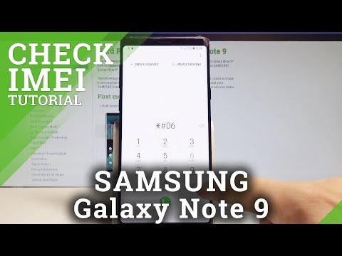 how-to-check-imei-on-samsung-galaxy-note-9---serial-number- hardreset.info