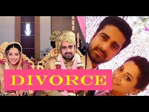 Avinash Sachdev to get Divorce