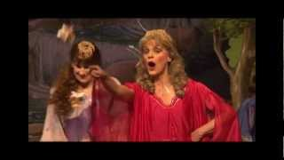 Iolanthe - Entrance of Fairies, Act 1.mp4