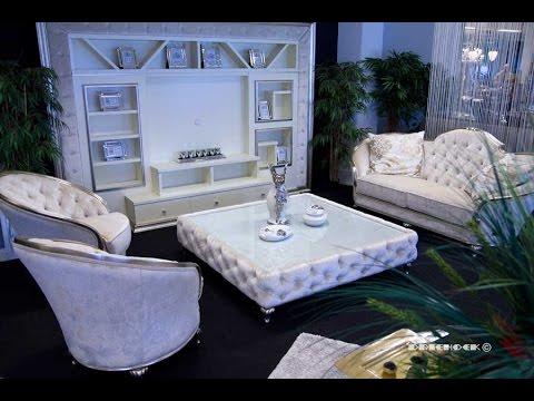 Italiaans Meubel Design : Italiaans meubel design fotografie with italiaans meubel design