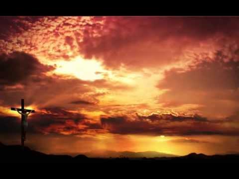 000763050-jesus-cross-sunset