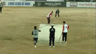 kharva samaj mandvi cricket