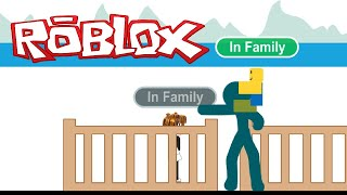 5 Worst Moments in Adopt Me Roblox