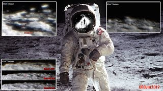 Incredible statements by Neil Armstrong explain why there were no more missions on the Moon