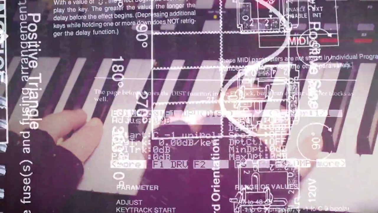 the-magnetic-fields-81-how-to-play-the-synthesizer-official-video-magnetic-fields