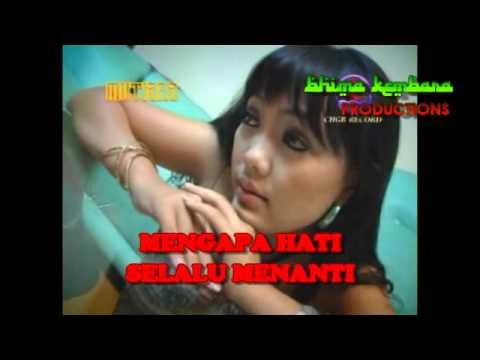 IDA LAELA- BHIMA76-MENANTI JANJI.mp4