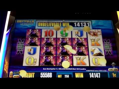 Video Slot vegas casino bonus codes