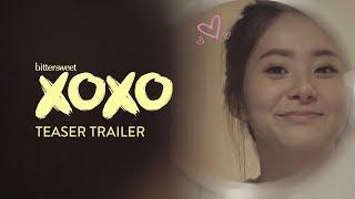BITTERSWEET XOXO Web Series | Trailer #1 (2019)