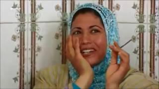 In gesprek met drie Algerijnse vrouwen - Oran