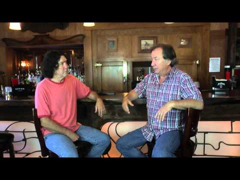 Jim Messina Interview: PART ONE