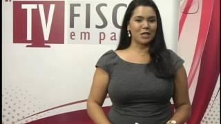 FISCO EM PAUTA 038   25 07 16