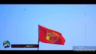 gazi tv live bangla