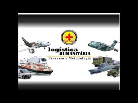 o-que-é-logística-humanitária?