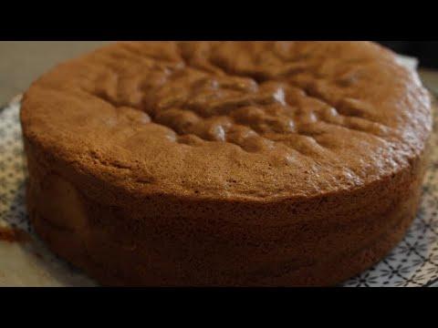 recette-gÂteau-facile-vanille