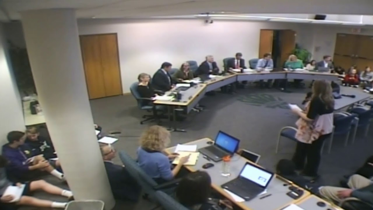 school board meeting term papers It looks like you've lost connection to our server please check your internet connection or reload this page.