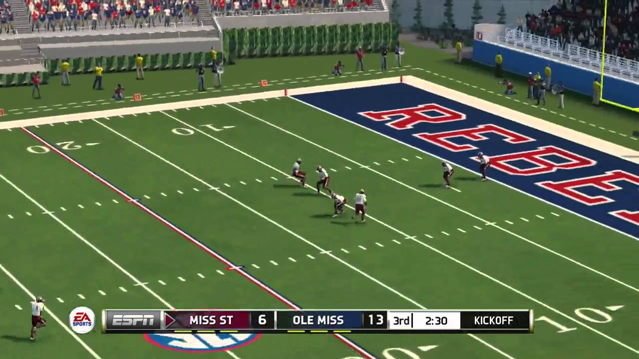 Ole Miss Football: Preview, predictions, live stream vs ...