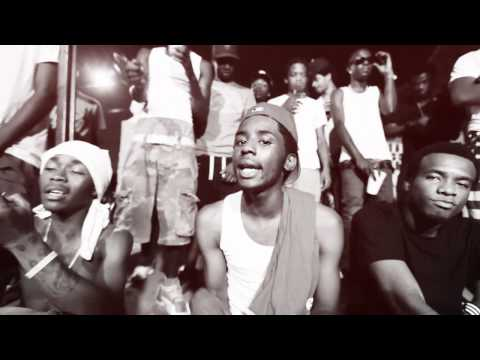 Youngy, Sky & Slimmy - BadMon Killer [R.B.F. Rich Boss Family & 2FlyCity Submitted]