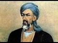 Ibn Sino Tavsiyalari Ибн Сино тавсиялари mp3