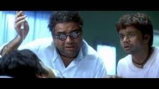 Bollywood Movies Comedy Scence