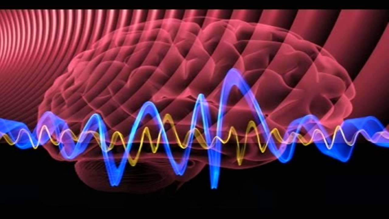 Som Música Para Dormir E Meditar Binaural Delta 0 5 Hz Com Gotas D água Youtube