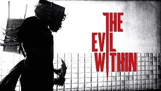 [🔴LIVE] The Evil Within | part#4 | LET