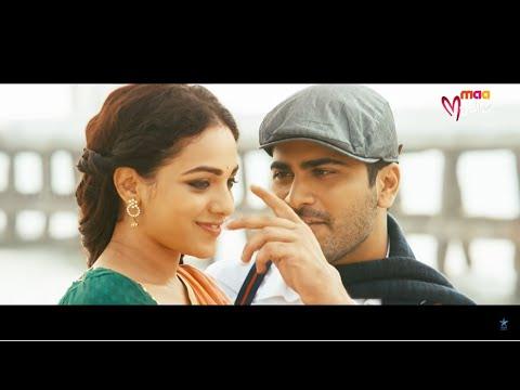 Yenno Yenno : Malli Malli Idi Rani Roju Full Video Songs