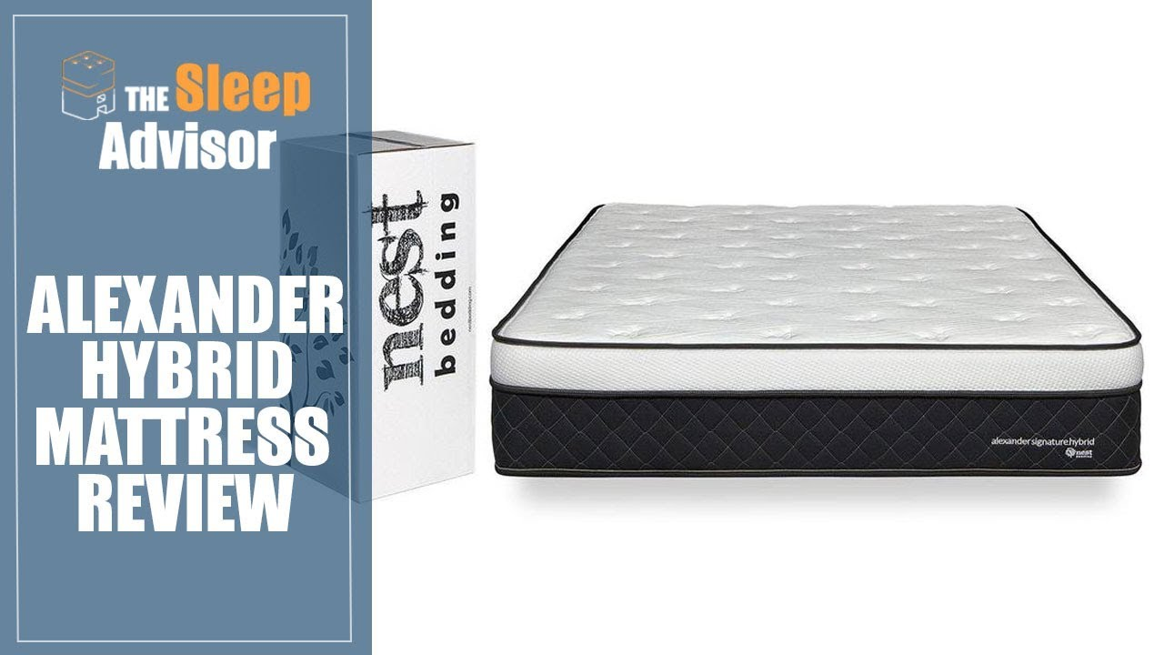 guide hub year review pillow under reviews sleep coil mattres buying mattress signature unlimited top best