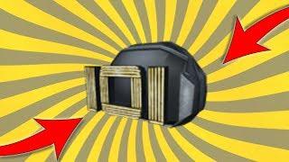 COMO GANHA O IOI Helmet ROBLOX !!!