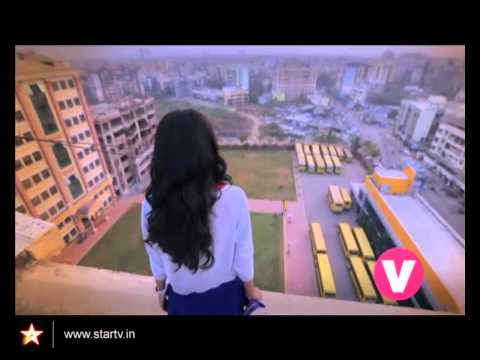 Paanch 5 wrong makes A right - Channel V New Show: New Paanch Promo