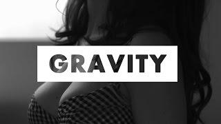 GRAVITY - Jamie Woon