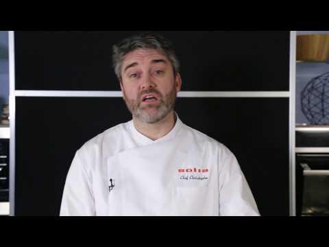 solia-chef-christophe-recette-cub-kdo-version-longue