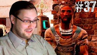 Fallout 4 Прохождение  ДА ЭТО Ж МЕЛКИЙ  37