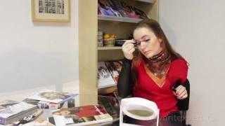 видео отличие профессиональной косметики от обычной