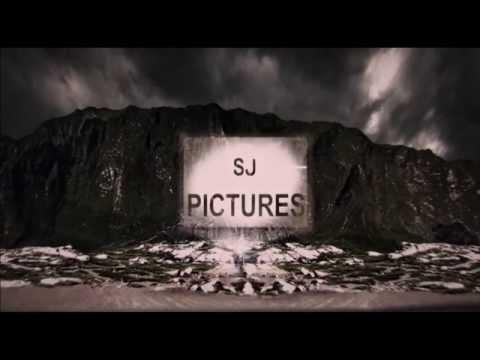 นักฆ่าเอโพดำ   Major Cineplex รอบฉาย รอบหนัง จองตั๋วหนัง เรื่องย่อหนัง เช็ครอบหนัง ดูหนัง ตัวอย่างหน