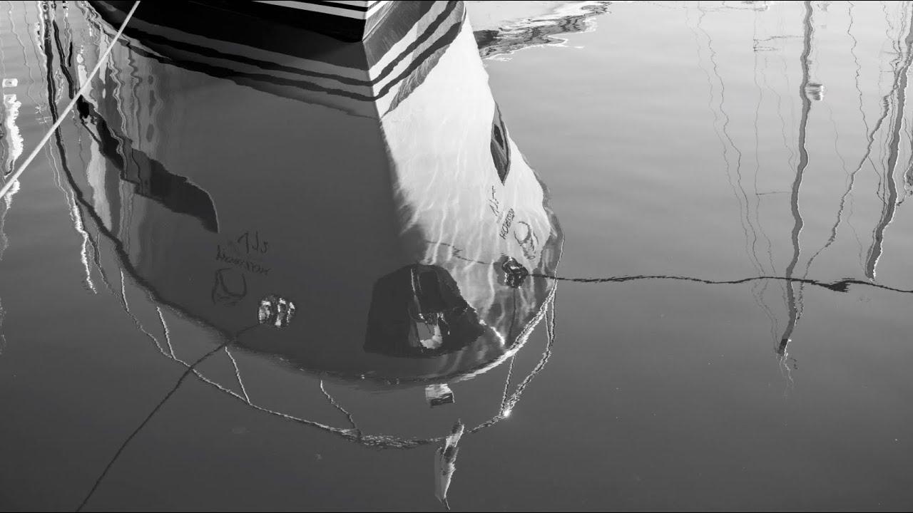 Black white photography mastering monochrome mode