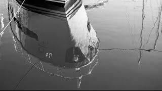 أبيض وأسود التصوير: اتقان الوضع أحادي اللون