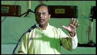Bhagwan Sri Sathya Sai Baba - 89th Birthday Celebration - Indore - Part II