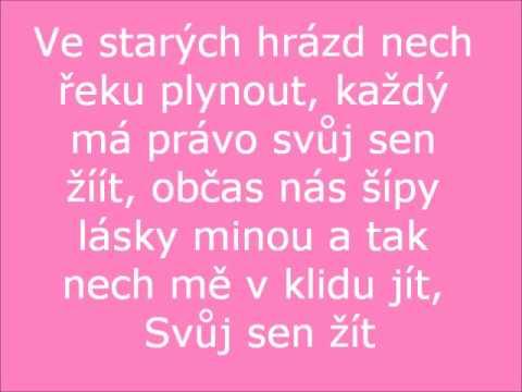 Monika Bagárová - Funky, Soul & Jazz text