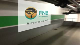 wall fx fnb xvid