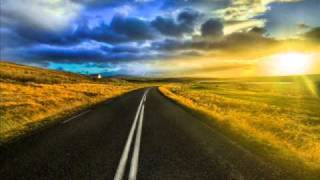 First and Andre - Widescreen (Original Mix)