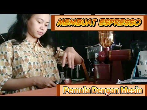 cara-membuat-espresso---kopi-bali-  -berlianbey