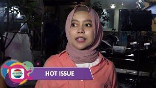 Kyuttt!! Lesty Ungkap Alasannya Mau Bermain Mini Series Dengan Billar !! | Hot Issue Pagi 2021