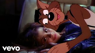 Video Paula Abdul - Opposites Attract download MP3, 3GP, MP4, WEBM, AVI, FLV Agustus 2018