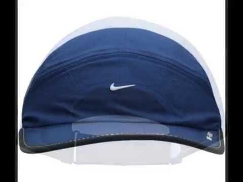 efcac57a016b0 tenis e bone de marca Oakley e nike e adidas - YouTube