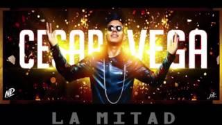 Cesar Vega ♪♪ Mix  ♪♪★ 2017 ★